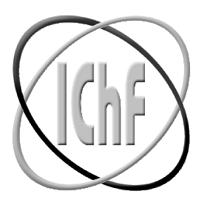IChF PAN